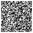 QR code with Barton S Sloan contacts