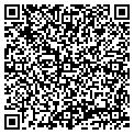 QR code with North Slope Telecom Inc contacts