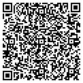 QR code with Alaska Center-Tradtnl Chinese contacts