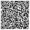 QR code with Laughing Berry Designs contacts