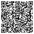 QR code with Ben A Thomas Inc contacts