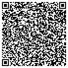QR code with Commodity Forwarders Inc contacts