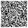 QR code with Mineral Wise contacts