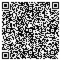 QR code with Fairbanks Fasteners contacts