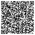 QR code with Fitz Gravel Pit contacts