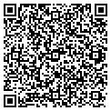 QR code with Family Service Worker contacts