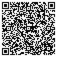 QR code with Art Center contacts