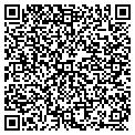 QR code with Galena Construction contacts
