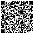 QR code with Darrel J Gardner Law Offices contacts