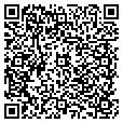 QR code with Alaska Spice Co contacts