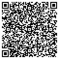 QR code with Dena'Ina School contacts