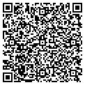 QR code with Dragonfyre Mechanical Inc contacts