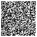 QR code with Alaska Healing Ministries Inc contacts