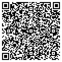 QR code with Napaskiak City Office contacts