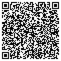 QR code with New Asian Market contacts