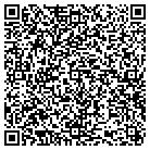 QR code with Jeffwood Construction Inc contacts