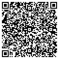 QR code with Seward Seaman's Mission contacts