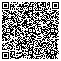 QR code with Business Insurance Assoc contacts
