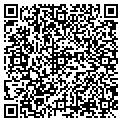 QR code with Jim Gribbin Enterprises contacts