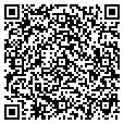 QR code with City Of Kasaan contacts