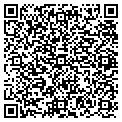 QR code with Cedarbrook Consulting contacts