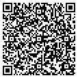 QR code with LDC Painting contacts