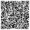 QR code with Goy Construction Inc contacts