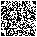 QR code with A/C Oriental Market contacts