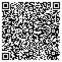 QR code with Ombudsman Long Term Care contacts
