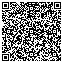 QR code with Fasteners & Fire Equipment Co contacts