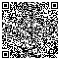 QR code with Narcotics Anonymous contacts