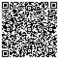 QR code with Construction & General Labors contacts
