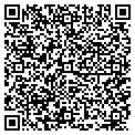 QR code with Living Landscape Inc contacts