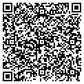 QR code with Denali View Senior Housing contacts