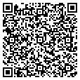 QR code with Alaska Direct contacts