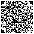 QR code with RADACT contacts