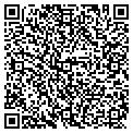 QR code with Alaska Snow Removal contacts