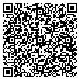 QR code with Prestige Homes contacts
