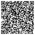 QR code with Great Alaskan Bowl Company contacts