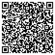 QR code with Yost Heating Service contacts