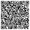 QR code with Michael Dinneen Photography contacts