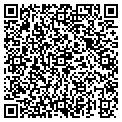 QR code with Remote Power Inc contacts