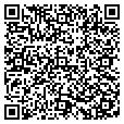 QR code with Sitka Tours contacts