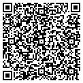 QR code with Jody's Seafood Specialties contacts