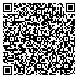 QR code with Pangomedia Inc contacts