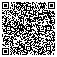 QR code with Decker Gallery contacts