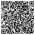 QR code with A T & S Inc contacts