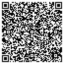 QR code with Northcuntry Communications Inc contacts