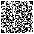 QR code with A Fine Line Gifts contacts