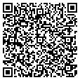 QR code with Cold Bay Chapel contacts